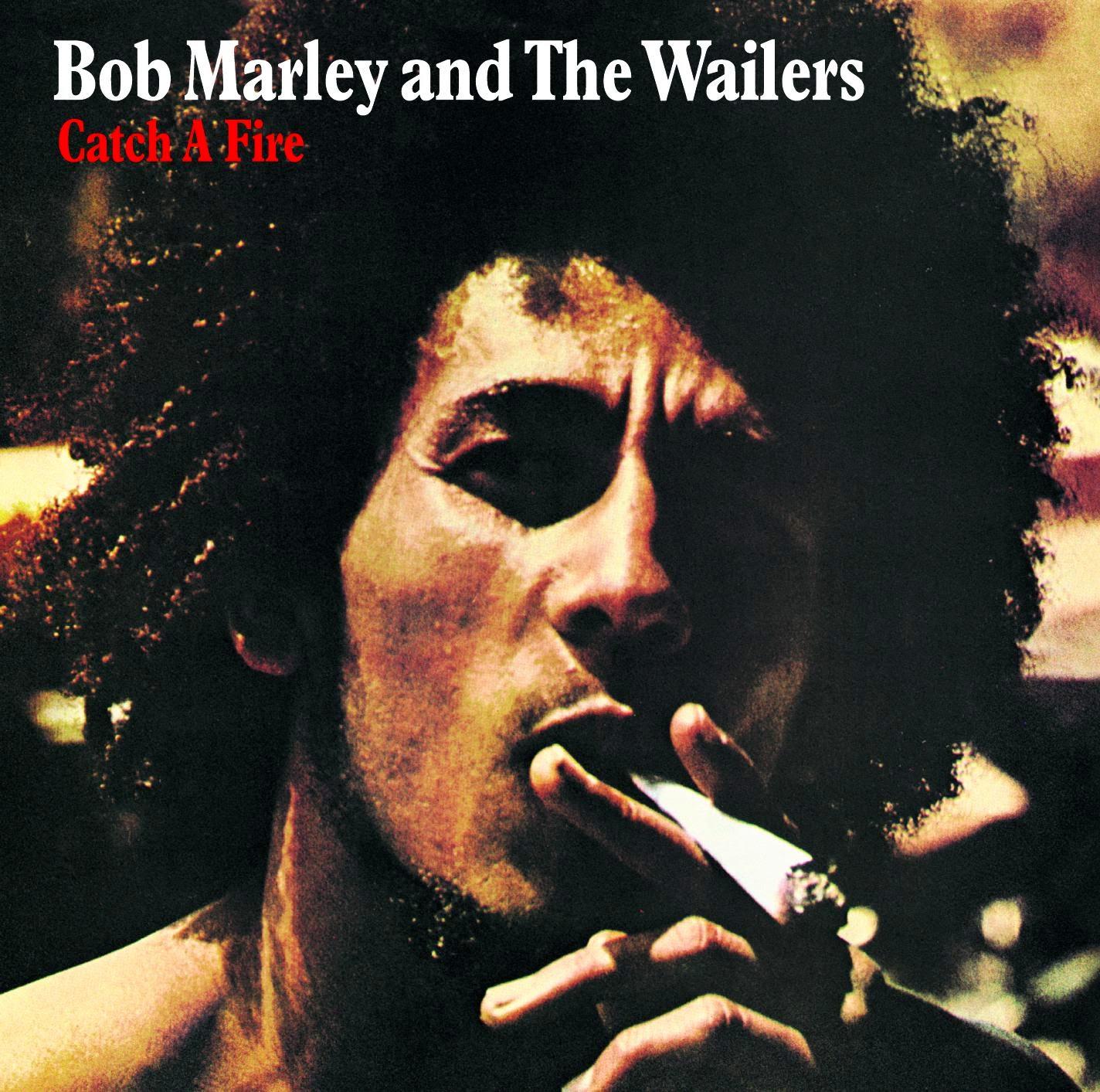 catch_a_fire_the_wailers_cd_bob_marley