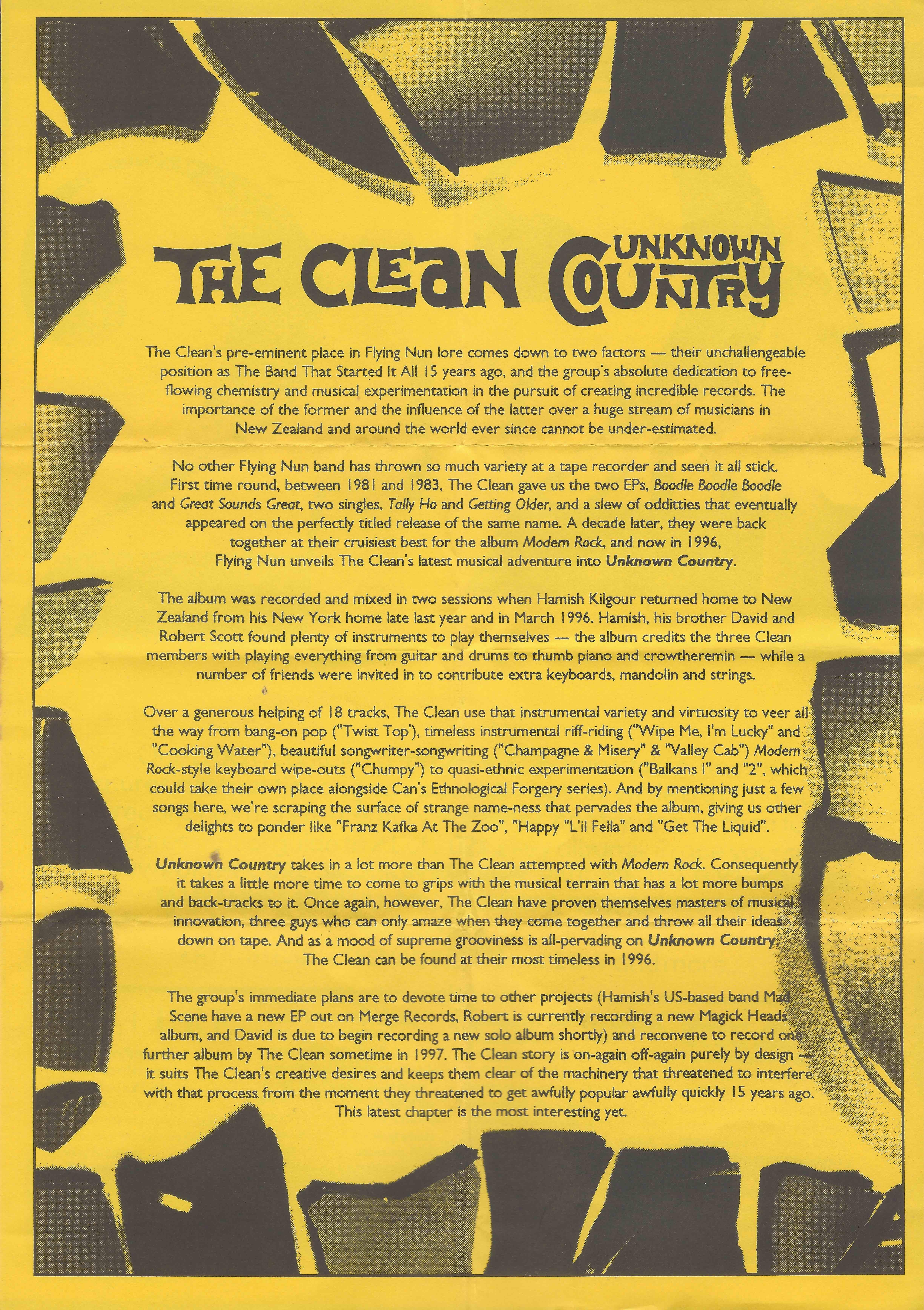 clean_copy