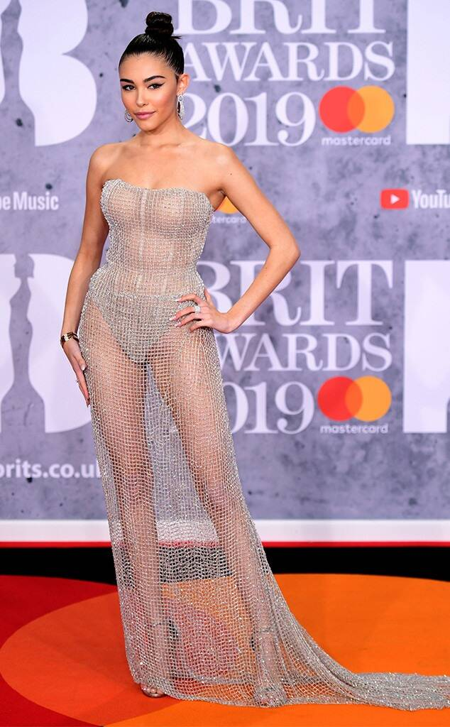 rs_634x1024_190220105705_634_madison_beer_2019_brit_awards
