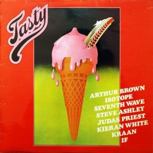 tasty1_front