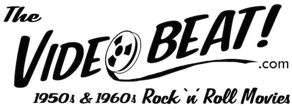 tvb-logo-9900000a2804513c-9900000a2804513c-9900000-9900000a2804513c_1
