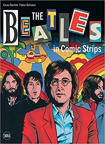 beatcomics