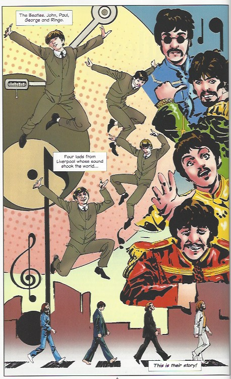 beatles1_copy