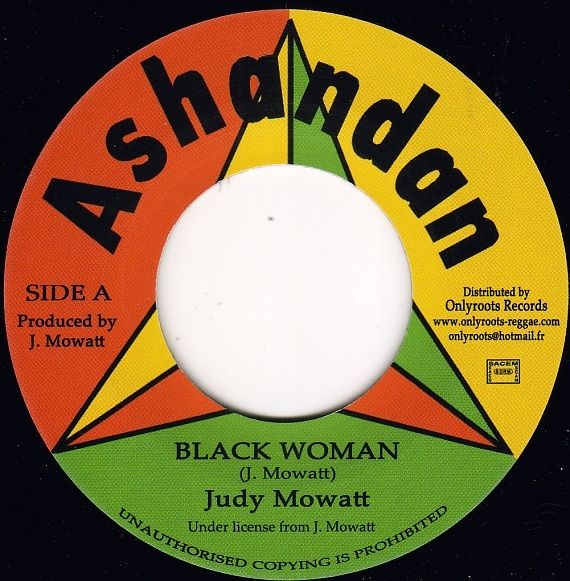 black_woman_judy_mowatt