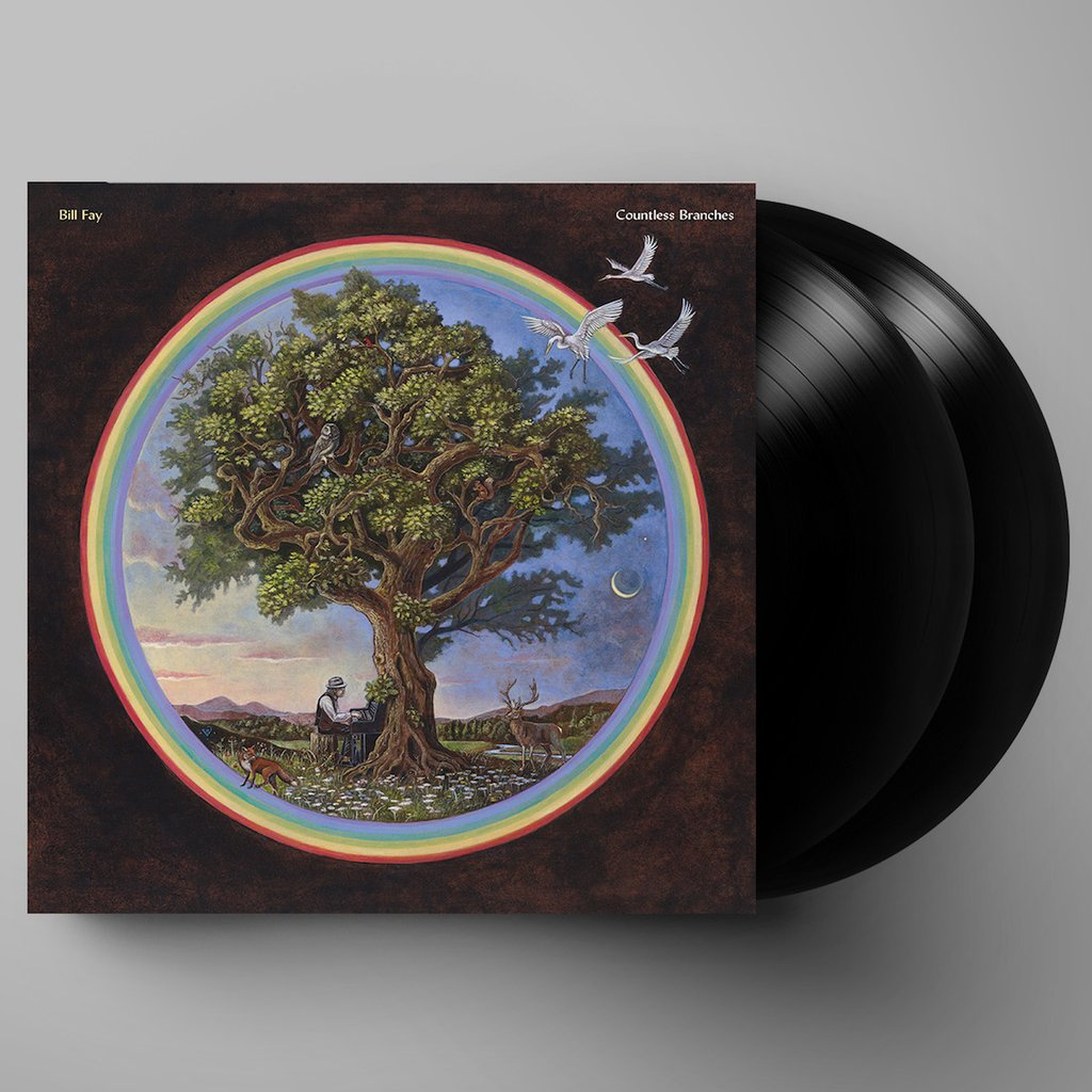 doc211.bf.countless.branches.lp2_1024x