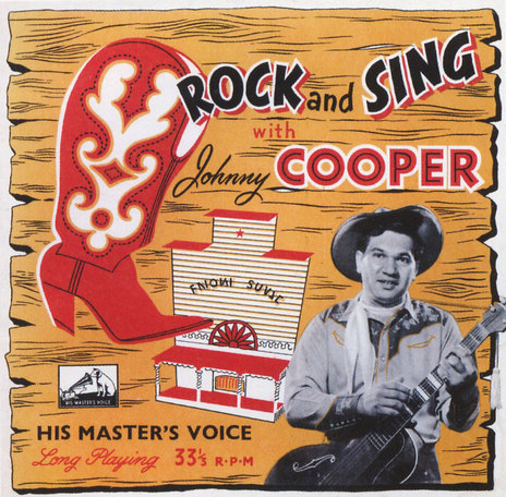 hero_thumb_Johnny_Cooper_album
