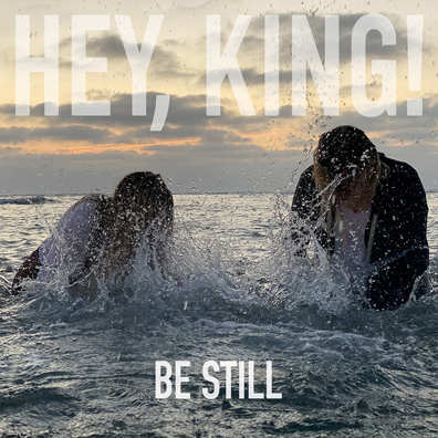 hey_king
