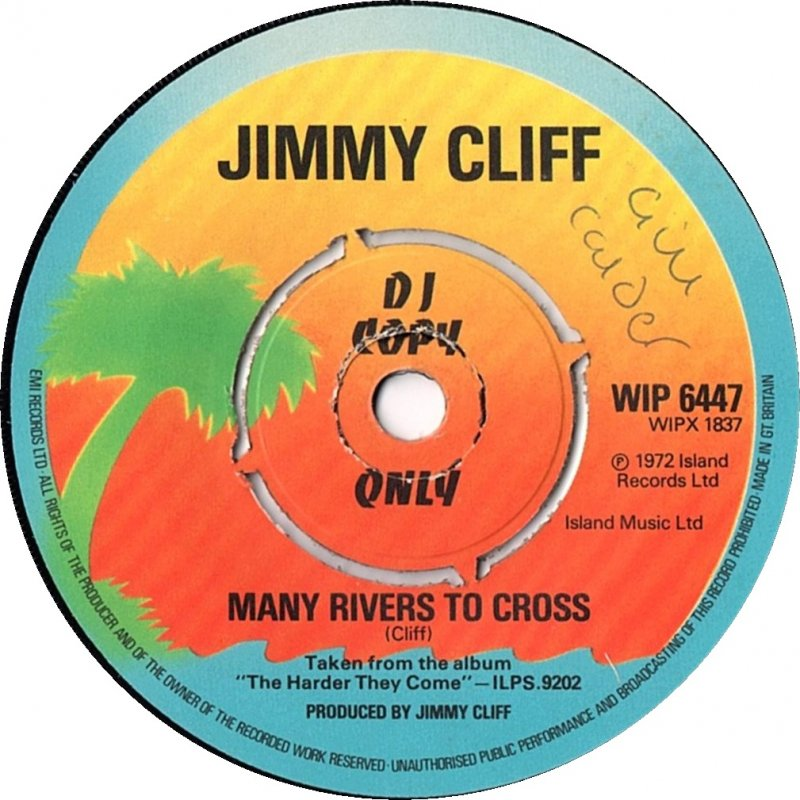 jimmy_cliff_many_rivers_to_cross_1978_7