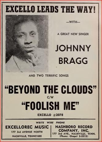 johnny_bragg_foolish_me_excello