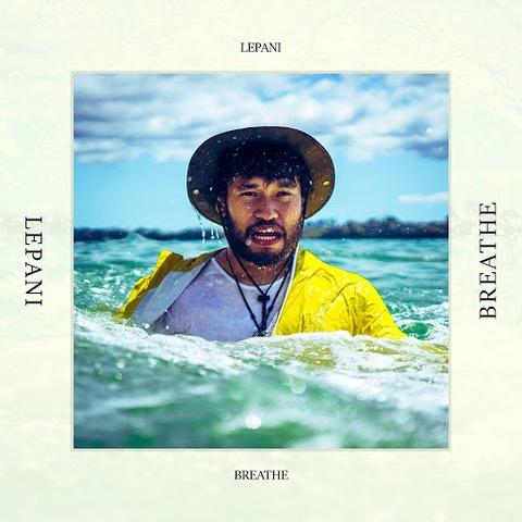 lepani_copy