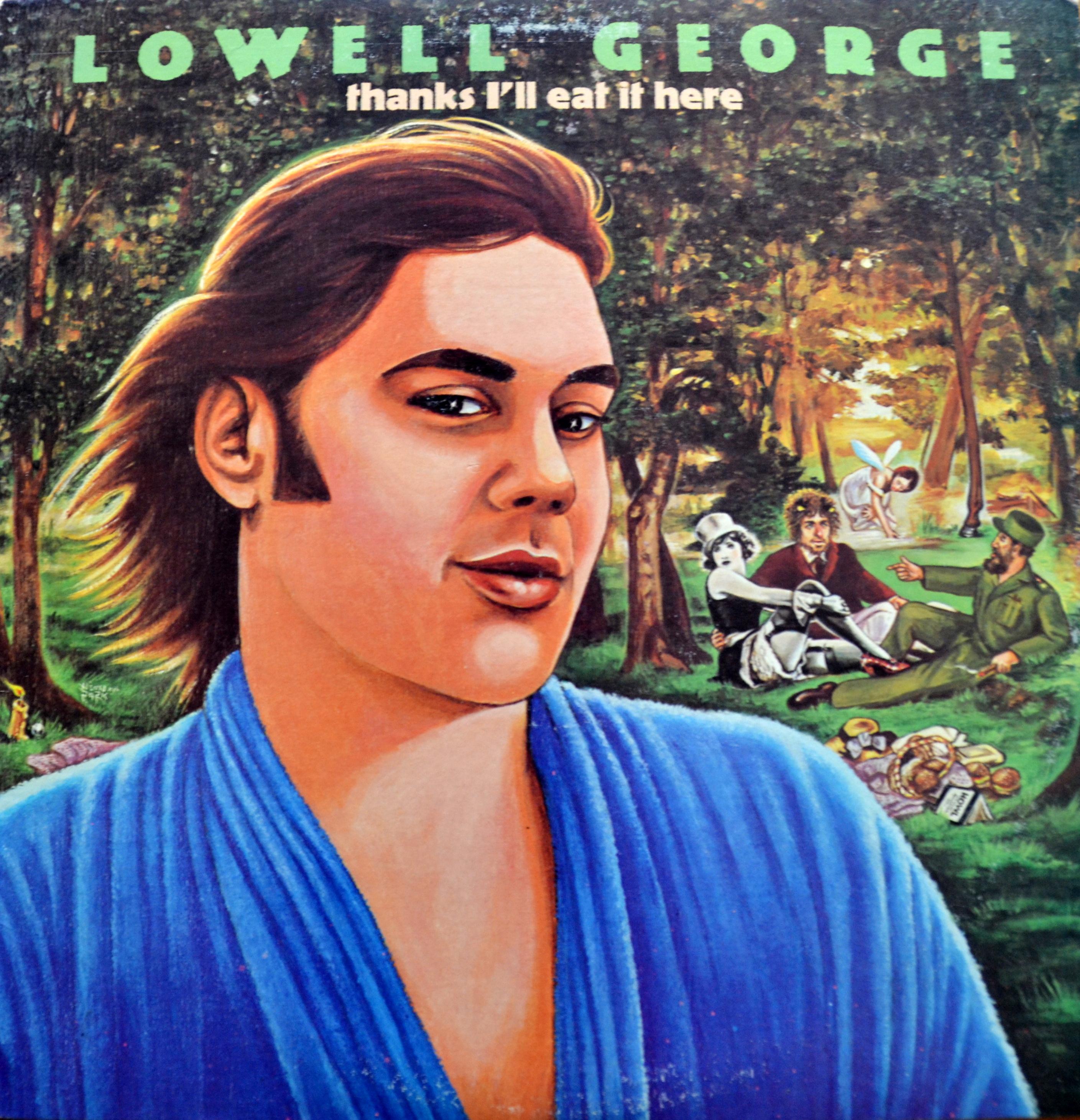 lowell_george_thanks
