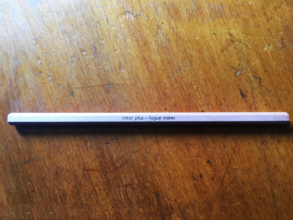 pencil_long