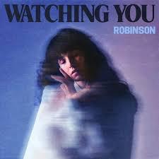 robinson_copy