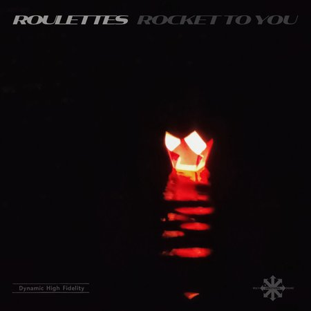 rocket_to_you