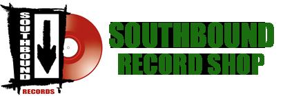 southboundshoplogo