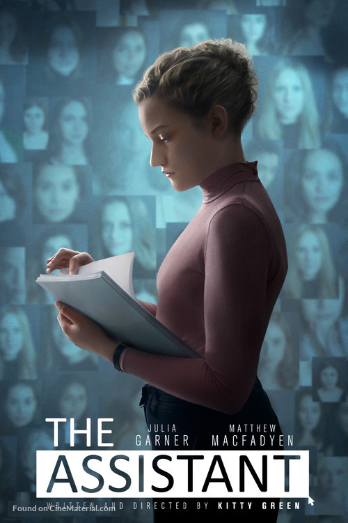 the_assistant_movie_cover