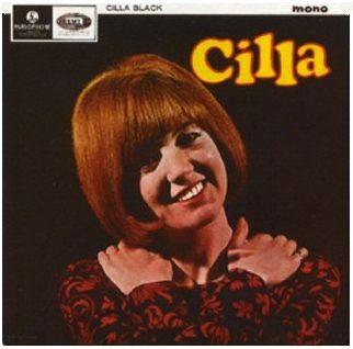 Cilla_Black___Cilla