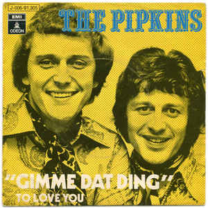 Gimme_Dat_Ding___The_Pipkins