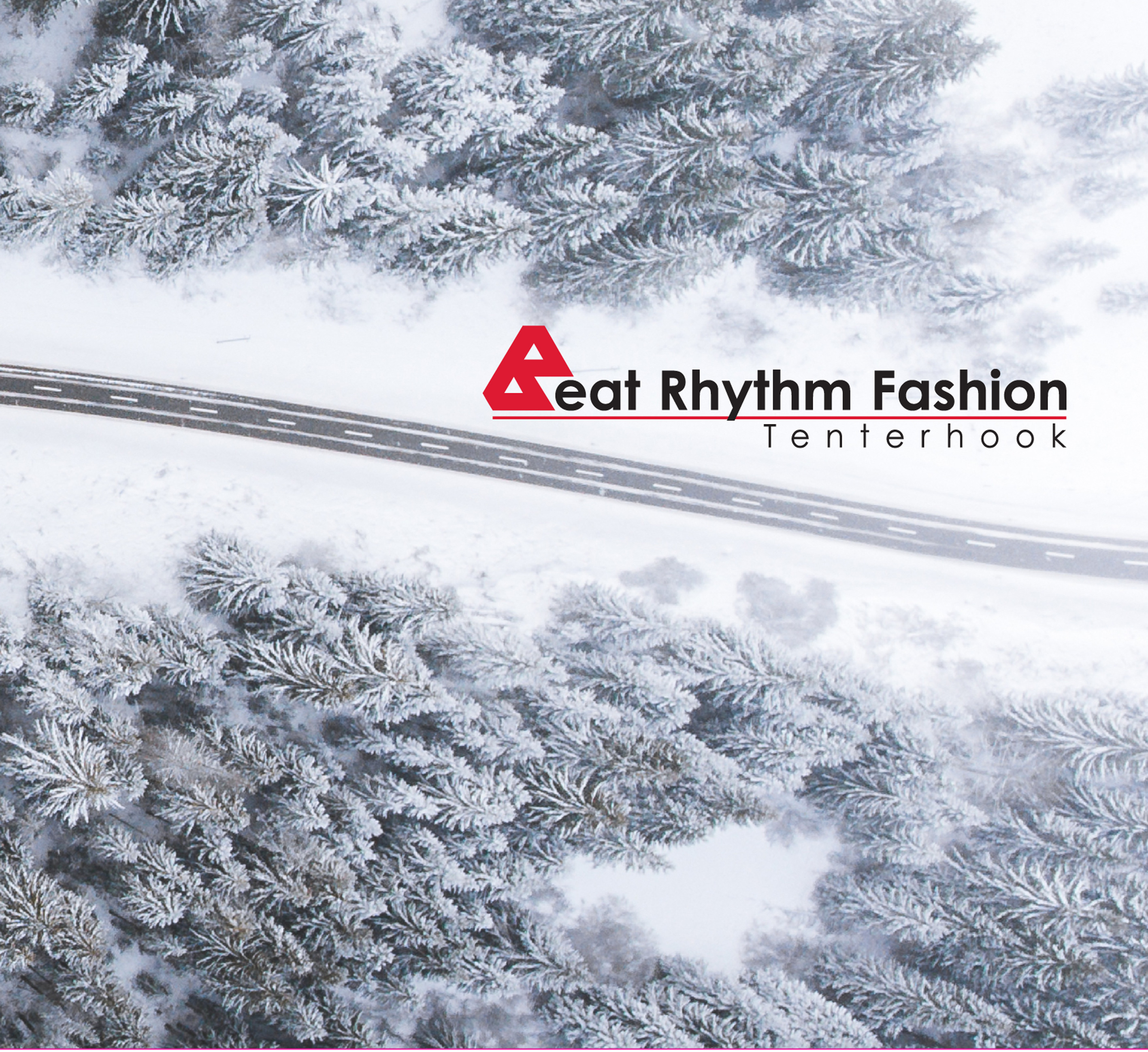 Beat_Rhythm_Fashion_Tenterhook_cover