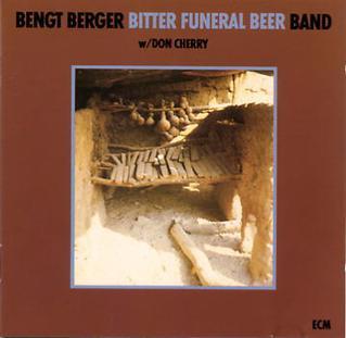Bitter_Funeral_Beer