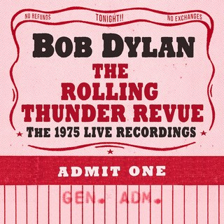 BobDylan_TheRollingThunderRevue