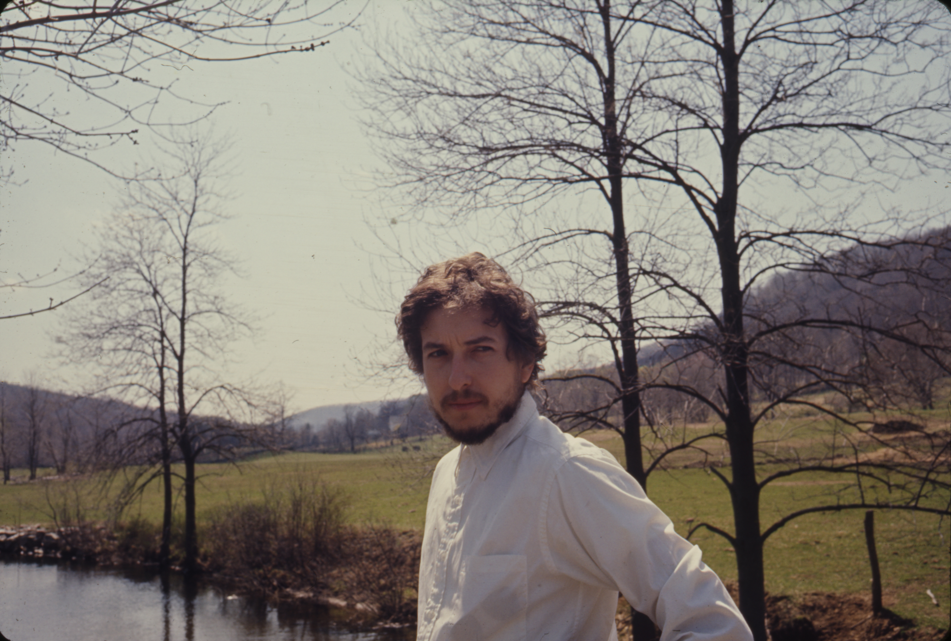 Bob_Dylan_6
