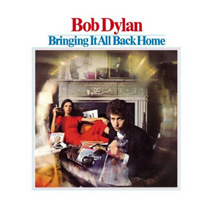 Bob_Dylan___Bringing_It_All_Back_Home