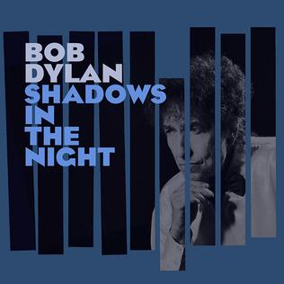 Bob_Dylan___Shadows_in_the_Night