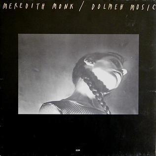 Dolmen_Music