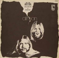 Duane__Greg_Allman_album_cover