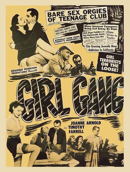 Girl_Gang_990000000003cf3c