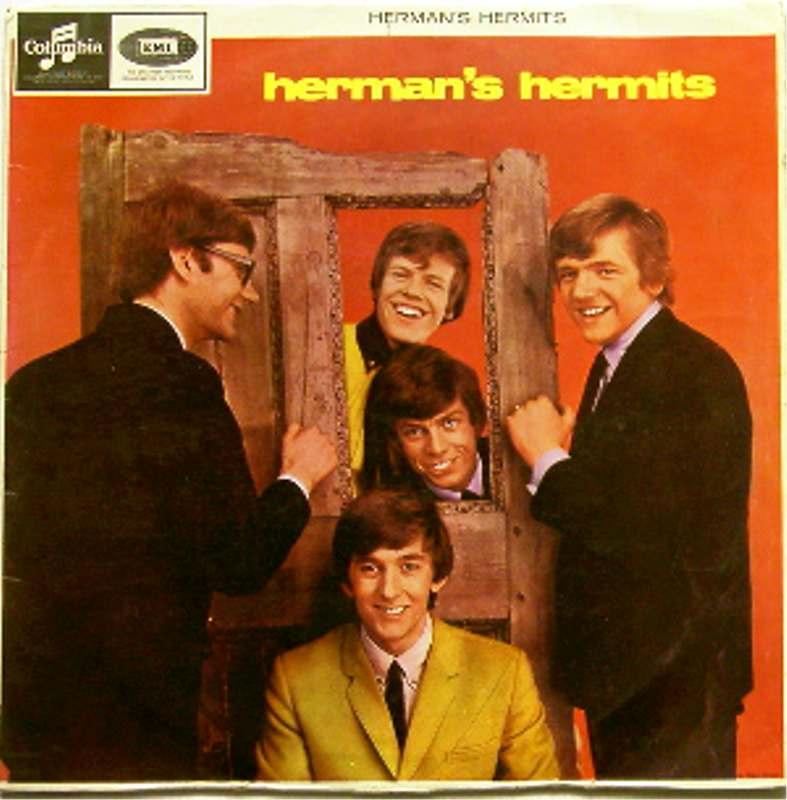 Herman_s_Hermits_51511750be64b