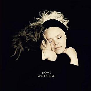 Home__Wallis_Bird_album_