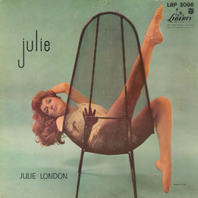 Julie__album__cover