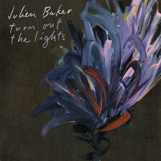 Julien_Baker___Turn_Out_The_Lights_cover_art