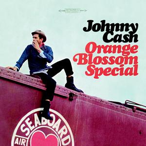 Orange_Blossom_Special