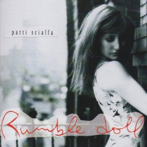 Patti_Scialfa___Rumble_Doll