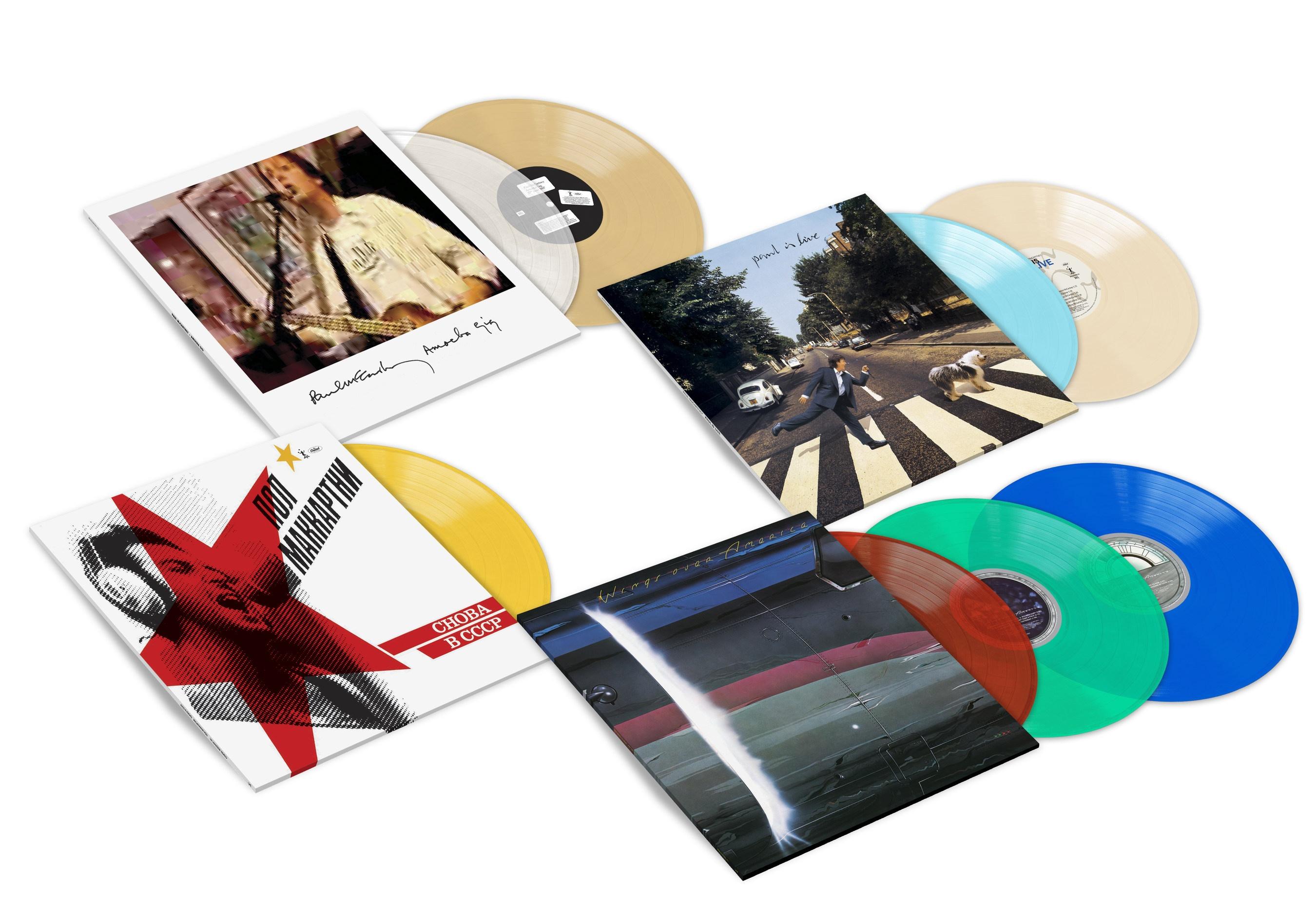 Paul_McCartney_Live_Album_Reissues