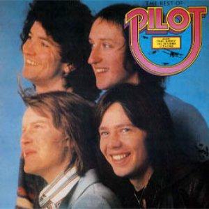 Pilot_2
