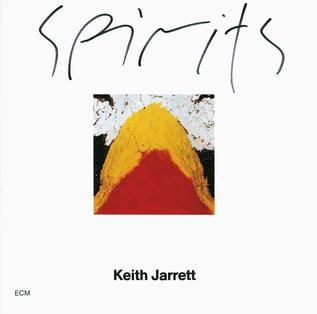 Spirits__Keith_Jarrett_album_
