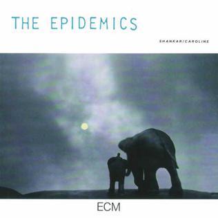 The_Epidemics