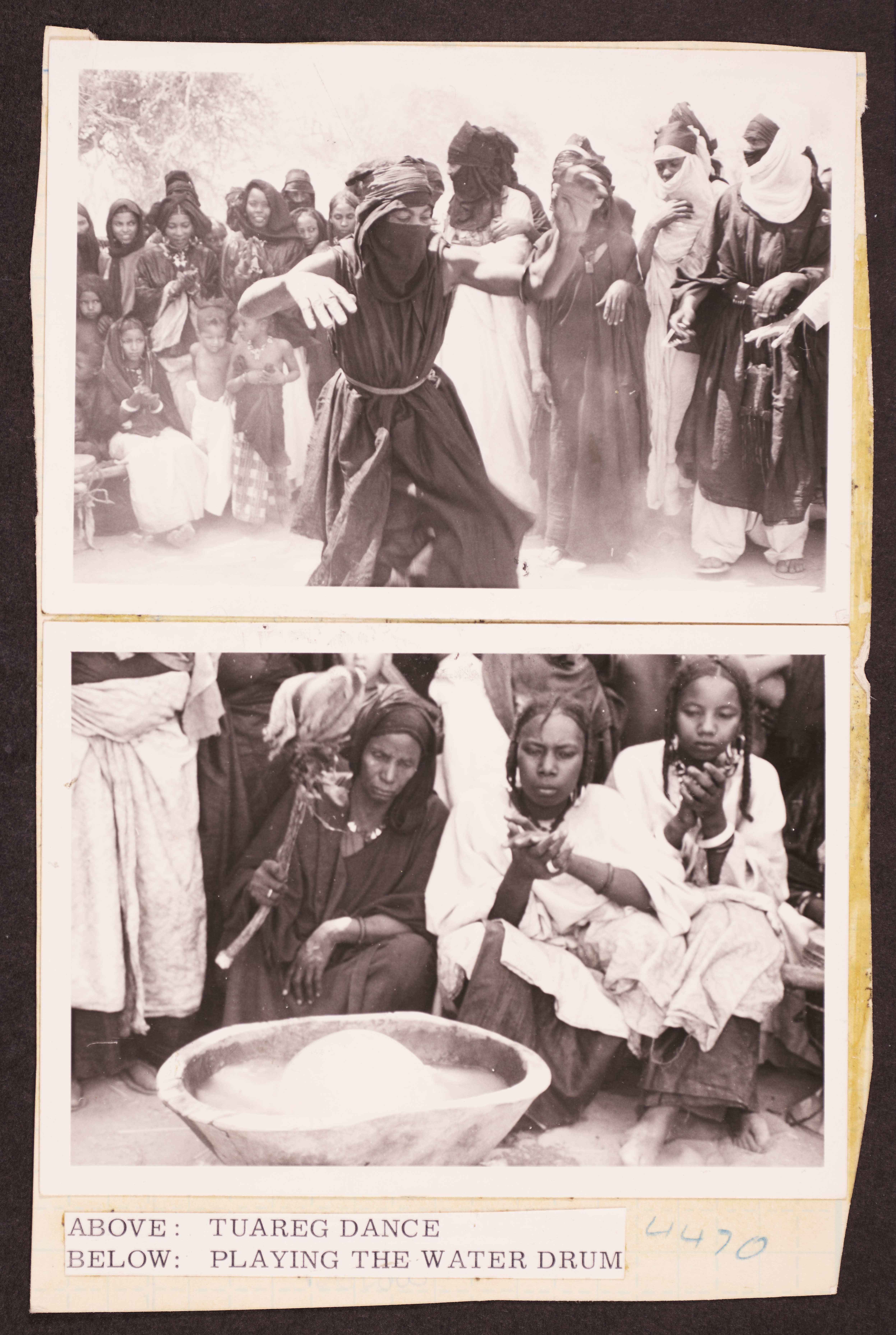 Tuareg_Dance_and_Women_Playing_the_Water_Drum__photo_courtesy_of_the_Moses_and_Frances_Asch_Collection