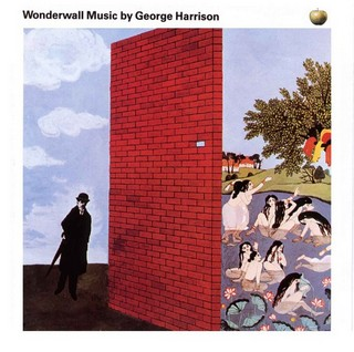 Wonderwall_Music__George_Harrison_album___cover_art_
