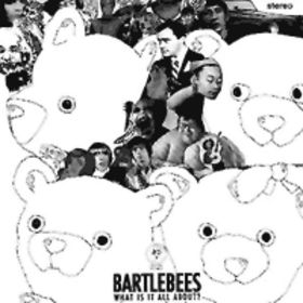 album_Bartlebees_What_Is_It_All_About