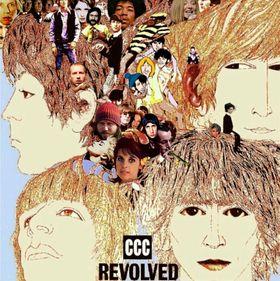 album_CCC_Revolved