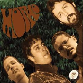 album_Mopho_Mopho