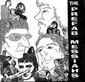 album_Prefab_Messiahs_Devolver