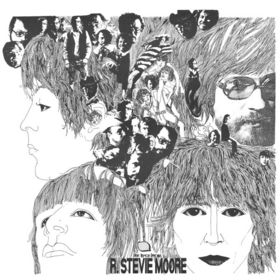 album_R_Stevie_Moore_Revolve