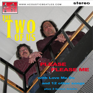 album_The_Two_Of_Us_Please_Please_Me_An_Acoustic_Tribute_To_The_Beatles