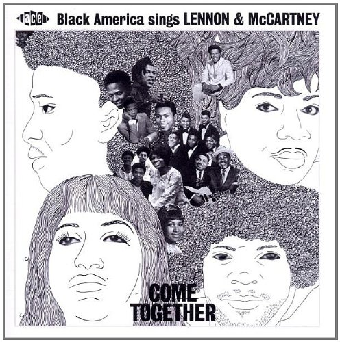 album_Various_Artists_Come_Together_Black_America_Sings_Lennon__McCartney